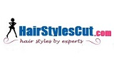 hairstlescut fashion site